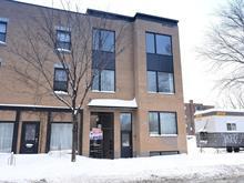 Loft/Studio for sale in Le Plateau-Mont-Royal (Montréal), Montréal (Island), 4302, Avenue  Papineau, 18454083 - Centris