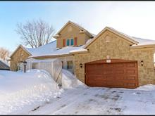 House for sale in Sainte-Foy/Sillery/Cap-Rouge (Québec), Capitale-Nationale, 1245, Avenue  Suzor-Coté, 26228280 - Centris