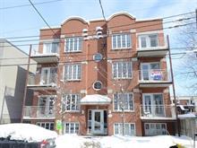 Condo à vendre à Verdun/Île-des-Soeurs (Montréal), Montréal (Île), 3964, Rue  Bannantyne, app. 201, 13195768 - Centris