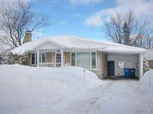 Maison à vendre à Trois-Rivières, Mauricie, 3190, Rue de Blois, 23100907 - Centris
