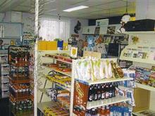 Commerce à vendre à Desjardins (Lévis), Chaudière-Appalaches, 234, Chemin des Îles, 9407952 - Centris