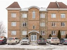 Condo for sale in Mascouche, Lanaudière, 700, Montée  Masson, apt. 202, 9755712 - Centris