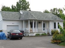 Maison à vendre à Lavaltrie, Lanaudière, 85, Rue du Domaine, 20951470 - Centris