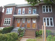 Condo à vendre à Côte-des-Neiges/Notre-Dame-de-Grâce (Montréal), Montréal (Île), 5329, Avenue  Duquette, 16012859 - Centris