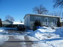 Maison à vendre à Saint-Eustache, Laurentides, 89, 31e Avenue, 17856755 - Centris