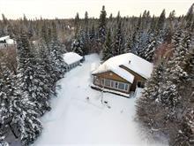House for sale in Preissac, Abitibi-Témiscamingue, 72, Chemin des Peupliers, 19544389 - Centris