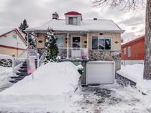 House for sale in Villeray/Saint-Michel/Parc-Extension (Montréal), Montréal (Island), 7342, Rue des Écores, 17310974 - Centris