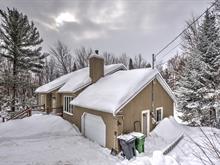 Maison à vendre à Sainte-Anne-des-Lacs, Laurentides, 42, Chemin du Bouton-d'Or, 15079140 - Centris