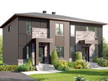 Maison à vendre à Saint-Augustin-de-Desmaures, Capitale-Nationale, Rue de la Valériane, app. 8, 26745922 - Centris