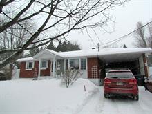 Maison à vendre à Rock Forest/Saint-Élie/Deauville (Sherbrooke), Estrie, 671, boulevard des Vétérans, 20261418 - Centris