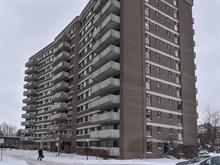 Condo à vendre à Côte-Saint-Luc, Montréal (Île), 6625, Chemin  Mackle, app. 1107, 28059239 - Centris
