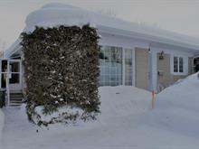 Maison à vendre à Charlesbourg (Québec), Capitale-Nationale, 440, 74e Rue Est, 9951447 - Centris