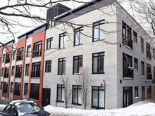 Condo for sale in Ville-Marie (Montréal), Montréal (Island), 1210, Rue  Saint-Antoine Est, apt. 306, 28643805 - Centris