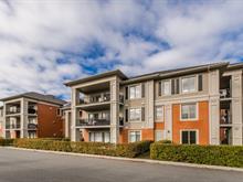 Condo / Appartement à louer à Boucherville, Montérégie, 676, Rue des Sureaux, app. 5, 19534245 - Centris