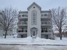 Condo for sale in Sainte-Catherine, Montérégie, 4360, boulevard  Saint-Laurent, apt. 402, 27658943 - Centris