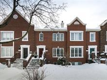 House for rent in Lachine (Montréal), Montréal (Island), 1955, Rue  Remembrance, 19155543 - Centris