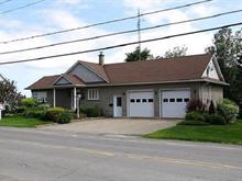 Maison à vendre à Lac-Drolet, Estrie, 750, Rue  Principale, 11443184 - Centris