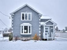 Maison à vendre à Gatineau (Gatineau), Outaouais, 429, boulevard  Saint-René Ouest, 26445549 - Centris
