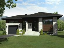 Maison à vendre à Sainte-Sophie, Laurentides, 149, Rue des Bosquets, 28201992 - Centris