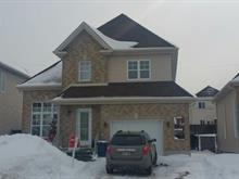 Maison à vendre à Sainte-Rose (Laval), Laval, 32, boulevard  Je-Me-Souviens, 19920734 - Centris