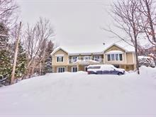 Duplex for sale in Lac-Mégantic, Estrie, 3249 - 3251, Rue de la Baie-des-Sables, 20986648 - Centris