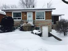 House for sale in Saint-François (Laval), Laval, 610, Rue  Monty, 14311227 - Centris
