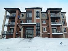 Condo à vendre à Duvernay (Laval), Laval, 2310, Rue  Monet, app. 301, 11388424 - Centris