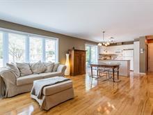 Condo for sale in Rosemont/La Petite-Patrie (Montréal), Montréal (Island), 3950, boulevard  Saint-Joseph Est, apt. 2, 12850914 - Centris