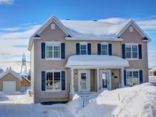House for sale in Charlesbourg (Québec), Capitale-Nationale, 474, Rue de la Belle-Dame, 9338702 - Centris