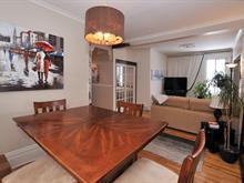 Duplex à vendre à Montréal-Nord (Montréal), Montréal (Île), 11901 - 11903, Avenue  Balzac, 17807747 - Centris