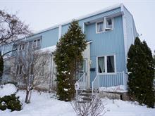 Maison à vendre à Saint-Jean-sur-Richelieu, Montérégie, 13, Rue  Cousins Sud, 17804306 - Centris