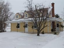 House for sale in Sainte-Marthe, Montérégie, 862, Chemin  Sainte-Marie, 22576031 - Centris