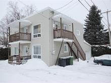 Duplex for sale in Princeville, Centre-du-Québec, 40 - 42, Rue  Gaulin, 9344063 - Centris
