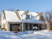 Maison à vendre à Terrebonne (Terrebonne), Lanaudière, 220, 29e Avenue, 15700155 - Centris