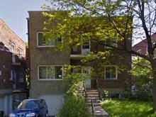 Condo / Appartement à louer à Côte-des-Neiges/Notre-Dame-de-Grâce (Montréal), Montréal (Île), 4687, Avenue de Hampton, 13185573 - Centris