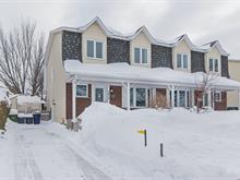 Maison à vendre à Sainte-Rose (Laval), Laval, 2618, Rue du Gerfaut, 19180790 - Centris