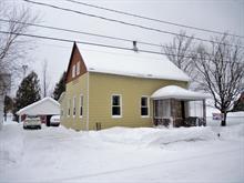 Maison à vendre à Courcelles, Estrie, 136, Avenue du Domaine, 27130028 - Centris