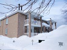Condo for sale in Charlesbourg (Québec), Capitale-Nationale, 1209, Rue de l'Aigue-Marine, 20814081 - Centris