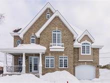 House for sale in Sainte-Marthe-sur-le-Lac, Laurentides, 3080, Rue du Mistral, 9968983 - Centris
