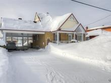 Maison à vendre à Thetford Mines, Chaudière-Appalaches, 432, Rue  Marcoux, 18136150 - Centris