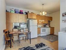 Triplex for sale in Ahuntsic-Cartierville (Montréal), Montréal (Island), 6166 - 6170, boulevard  Gouin Ouest, 25661233 - Centris