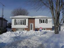 House for sale in Saint-Constant, Montérégie, 14, Rue  Lenoir, 21795392 - Centris