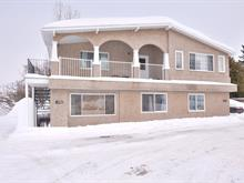 Triplex for sale in Sainte-Marthe-sur-le-Lac, Laurentides, 41 - 41B, 38e Avenue, 12955403 - Centris