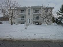 Condo for sale in Otterburn Park, Montérégie, 460, Rue  Côté, apt. 1, 19951997 - Centris