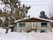Duplex for sale in Mont-Tremblant, Laurentides, 890 - 892, Rue  Laroche, 18571632 - Centris