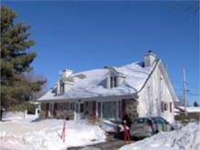Maison à vendre à Charlesbourg (Québec), Capitale-Nationale, 8303, Avenue de Vienne, 23921509 - Centris