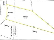 Lot for sale in Mont-Tremblant, Laurentides, Chemin du Mont-du-Daim, 11685908 - Centris