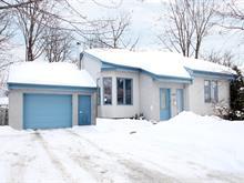 Maison à vendre à Boisbriand, Laurentides, 3315, Avenue  Bourassa, 17544262 - Centris