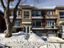 4plex for sale in LaSalle (Montréal), Montréal (Island), 656 - 660, Avenue  Carroll, 16538402 - Centris