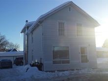 House for sale in Messines, Outaouais, 4, Chemin de l'Entrée Nord, 24679884 - Centris